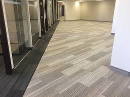 Get an idea about mercial carpeting – Floor and Carpet