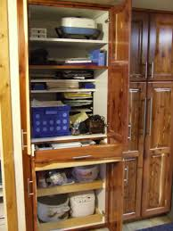 Organizing For Kitchen Kitchen Cabinets Drawers Adding Gold Leaf To Kitchen Cabinets