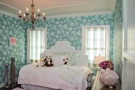 kids bedroom for girls blue. Kids Bedroom With Pink Ceiling Kids Bedroom For Girls Blue