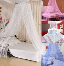 best top mosquito canopy bed lace list and get free shipping - efb4eajd