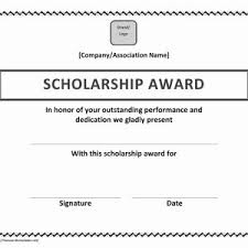 Award Certificate Template Free Download Word Copy Congratulations ...