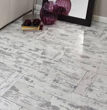 Elegant Bathroom Flooring B And Q Leggiero Natural Oak Effect Laminate 1 72 M Pack Gallery