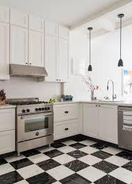 Interior Design Ideas Brooklyn White Arrow Crown Heights White