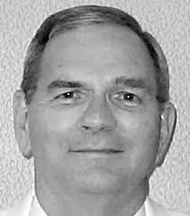 George Monte Rice | Obituaries | standard.net