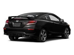 honda civic si 2015.  Honda 2015 Honda Civic Si In Enfield  CT  Lia In 5