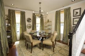 feng shui dining room tips chinese feng shui dining