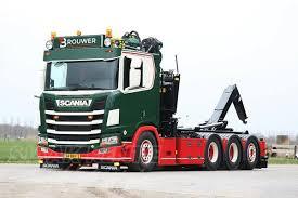 Volvo monster trucks geschiedenis tekening voertuigen auto's gezondheid houten speelgoed papieren enveloppen Sjaak Kentie Truckspecials Bv Posts Facebook