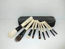 msia many user rave about makeup brushes from mac bobbi brown sephora onesque and sonia kashuk