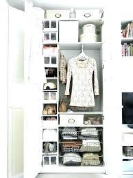 ikea wardrobe design tool uk bedroom closets remarkable photo ideas smart closet idea in ikea closet