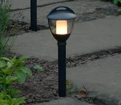 large size of landscape lighting plb series solar led bollard commercial solar bollards bollard lights