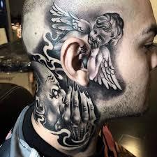 Pin By Derrick Watters On Tattoo Ideas Tattoos Chicano Tattoos