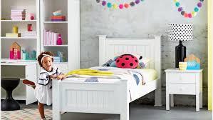 Kids Bedroom Furniture Sydney Kid Beds Kids Furniture Bunk Beds Toddler Bed Domayne