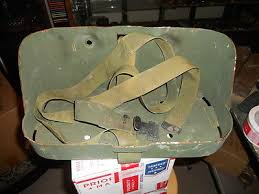 m35 truck zeppy io jerry gas can holder m939 m998 cucv lmtv m35a2 m54a2 m813 army truck vehicle