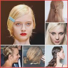 Er frisyrer med Bobby Pins for medium hår noe bra? 32 måter du kan være  sikker på Frisyrer med Bobby Pins fo… | Bobby pin hairstyles, Hair styles,  Hair scarf styles
