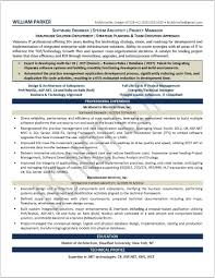 Resume Critique Free Resume Critique Free Resume For Study 40