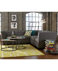 Modular Furniture Living Room Living Room Furniture Sets Macys
