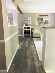 home depot trafficmaster laminate flooring reviews best of lifeproof luxury vinyl plank flooring just call me homegirl images