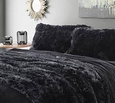 100 cotton twin xl sheets. Brilliant Sheets Are You Kidding Twin XL Sheets  Black And 100 Cotton Xl