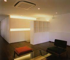 living of graph apartmen tokyo architect apollo architects amp assoc photo aarchitect office hideki