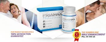 priamax male enhancement. Beautiful Priamax If You Are Using Priamax Then This Is For You We Had Way Too Little  Stamina Yet A Straightforward Search Of The Internet Will Provide With Several  Intended Male Enhancement E