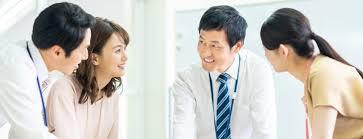 職場の人間関係活性化研修:現場で使える研修ならインソース