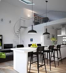 Industrial Kitchen Lighting Industrial Lighting Inspiration From Desktop To Chandeliers