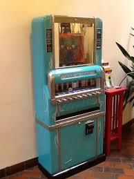 Artomatic Vending Machine Stunning The 48 Best Artomat Images On Pinterest Vending Machines