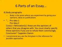 word essay sample plural form of hypothesis help you write 600 word essay sample