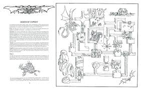Dragons For Coloring Medium Size Of Free Printable Dragon Coloring