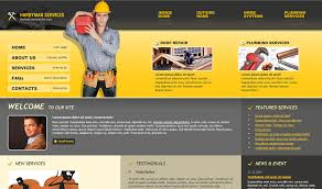 handyman business handyman business for sale in the ukturnkey businesses