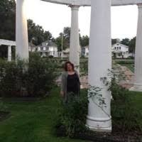 Dianna Heath -Austin - HOME MAKER - IN MY HOME   LinkedIn