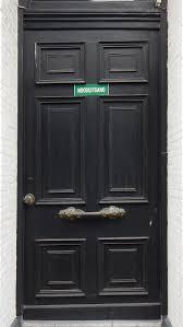 modern door texture. Estimable Modern Door Texture To Ideas W
