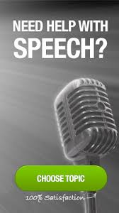 the most challenging task in speech writing vital advice we post about academic speech writing