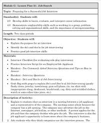 job interview template business plan template for job interview interview business plan