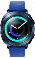 <b>Часы Samsung Gear Sport</b> купить в Москве, умные часы Самсунг ...
