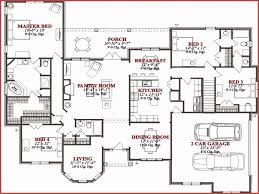 2 bedroom house plans pdf prettier house plans 4 bedroom house plans pdf free 4
