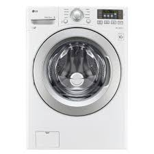 Front Load Washer Dimensions Front Load Washers Washers The Home Depot