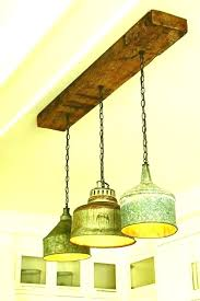 pendant lighting rustic. Rustic Pendant Lighting Lights For Kitchen Fixtures Farmhouse