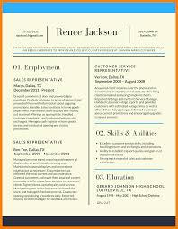 9 Best Resume Templates 2017 Resume Type