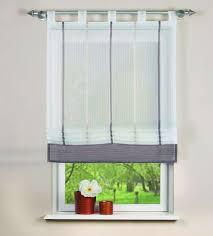 53 Einzigartig Zum Gardinen Balkontür Und Fenster Modern Design
