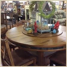 shop dining room amazing furniture stores 32256 6