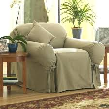 living room chair covers. Perfect Living Living Room Furniture Covers Slip Fleece  On Living Room Chair Covers