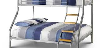 unique kids furniture.  Unique Kids Modern Bedroom Furniture Beautiful Bunk Bed Plans With Stairs Unique  Beds Smart With