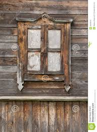 Old Window Old Window Royalty Free Stock Images Image 20039079