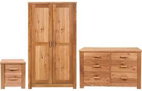 Schreiber Bedroom Furniture 10 Off Schreiber Constable Bedroom Furniture Package Shopcade