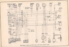 crfx wiring diagram crfx image wiring diagram honda c90 cub wiring diagram honda wiring diagrams on crf450x wiring diagram