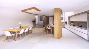 living room floor tiles design. Living Room Floor Tiles Design In India