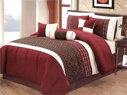 queen bedding bed frames queen qualified queen bedding sets twin bedding sets canada