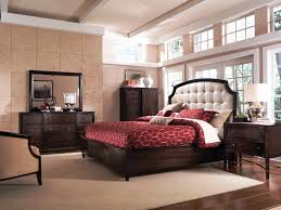 Feng Shui Bedroom Bed The Useful Of Feng Shui Bed Placement Ideas