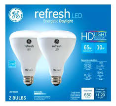 10 watt light bulb refresh led light bulbs daylight watt 10 watt chandelier light bulbs